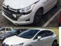 01_avant_apres_reparation_peinture_vehicule_asurance_garage_auto_oise