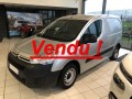 01_vendu_citroen_berlingo_vu_garage_auto_oise