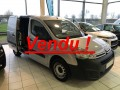 02_vendu_citroen_berlingo_hdi_club_garage_auto_oise_60_compiegne