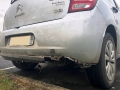 01_carrosserie_peinture_auto_garage_oise_maignelay_60_citroen_avant_apres