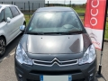 03_occasion_vente_citroen_c3_essene_feeledition_garage_auto_oise_clermont