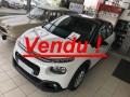 01_vendu__vente_occasion_citroen_c3_garage_auto_oise_essence