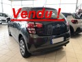 01_vente_vendu_citroen_c3_bluehdi_diesel_garage_auto_oise_gps_confort_business