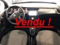 03_vente_vendu_citroen_c3_bluehdi_diesel_garage_auto_oise_picardie_60
