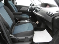 03_vente_occasion_import_mandataire_vehicule_neuf_garge_auto_oise_compiegne_citroen_c4picasso