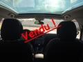 05_vente_vendu_occasion_citroen_c4_garage_auto_oise_amiens_60_bergereau