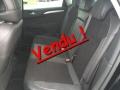 7 garage_bergereau_oise_auto_citroen_c4_hdi_exclusive