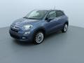 01_vente_occasion_fiat_500_lougne_import_vehicule_garage_auto_oise