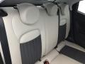 04_vente_occasion_garage_auto_oise_compiegne_fiat-500x_diesel