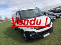 02_vente_vendu_neuf_iveco_35c15_garage_auto_oise_60_compiegne