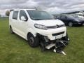 04_garage_auto_oise_choc_accident_remise_en_etat_citroen_carrosserie_peinture_tolerie
