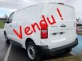 03_vente_vendu_nouveau_citroen_jumpy_vu_garage_auto_oise_60_l1h1_compiegne