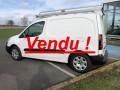03_vendu_peugeot_partner_utilitaire_garage_auto_oise_60_occasion_amiens