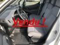 04_vendu_peugeot_partner_utilitaire_garage_auto_oise_60_occasion_vu_vente_vehicule