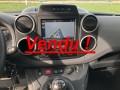 05_vendu_peugeot_partner_utilitaire_garage_auto_oise_60_remise_occasion_voiture