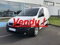 06_vendu_peugeot_partner_utilitaire_garage_auto_oise_60_vente_occasion_commercial