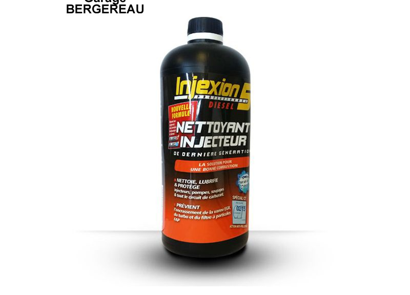 metal_5_injexion_5_diesel_pro_830ml_garage_auto_oise_60_bergereau_maignelay_metal5_injexion5