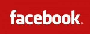 logo_facebook_garage_auto_bergereau_oise_maignelay_60