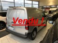 03_vendu_garage_auto_oise_beauvais_citroen_berlingo_hdi75_maignelay