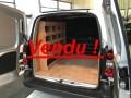 04_vendu_citroen_berlingo_garage_auto_oise_noyon_bergereau_occasion_vehicule