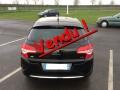 5 garage_auto_oise_citroen_c4_80_somme_montdidier_80500_bergereau_citroen_c4