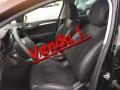 6 garage_auto_oise_citroen_c4_hdi_noir_perla_bergereau_maignelay
