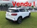 03_vente_vendu_occasion_import_mandataire_vehicules_citroen_c5aircross_garage_auto_montdidier_somme
