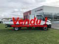03_vendu_vente_iveco_daily_garage_auto_oise_60_clermont