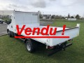 05_vente_vendu_iveco_daily_150ch_garage_auto_oise_maignelay_bergereau