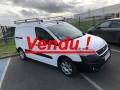 01_vendu_peugeot_partner_utilitaire_garage_auto_oise_60_beuvais_occasion-1